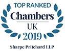 Chamber UK 2019