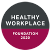 Healthy Workplace Foundation 2020